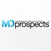 Clearwave Corporation and MDprospects Announce an Integrated Solution to Market Services Directly to Patients