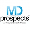 MDprospects - The Value of Task Management