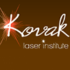 Kovak Laser Institute Launches NEW Laser Liposuction website