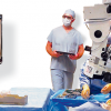 Surgeons get help in new Image Registration software when selected best IOL for patients