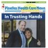 In Trusting Hands