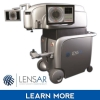 LENSAR Refractive Suite of the future is here