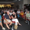 Live Cataract Surgery Seminar in 3-D
