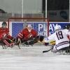 2014 Team USA Series vs. Canada January 7-12