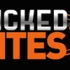 Chace Featured on NESN's Wicked Bites March 8