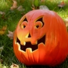 Tricking and Treating: Diabetics Beware!