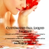 Customized Fall Liquid Facelift Special