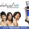 Try HydraFacial for FREE at Our Open House Event!