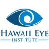 Hawaii Eye Institute has moved