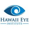 November is Diabetic Eye Disease Awareness Month