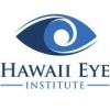 Hawaii Eye Institute's Opening of the Optical Department