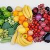 Proper nutrition promotes good eye health