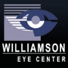 Dr. Charles Williamson and the Williamson Eye Center: Examples from the Father Guide a Successful Career and Medical Center