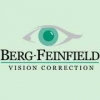 Berg Feinfield Vision Correction introduces iDesign Dx system