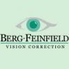Tips to Help Reduce Eyestrain