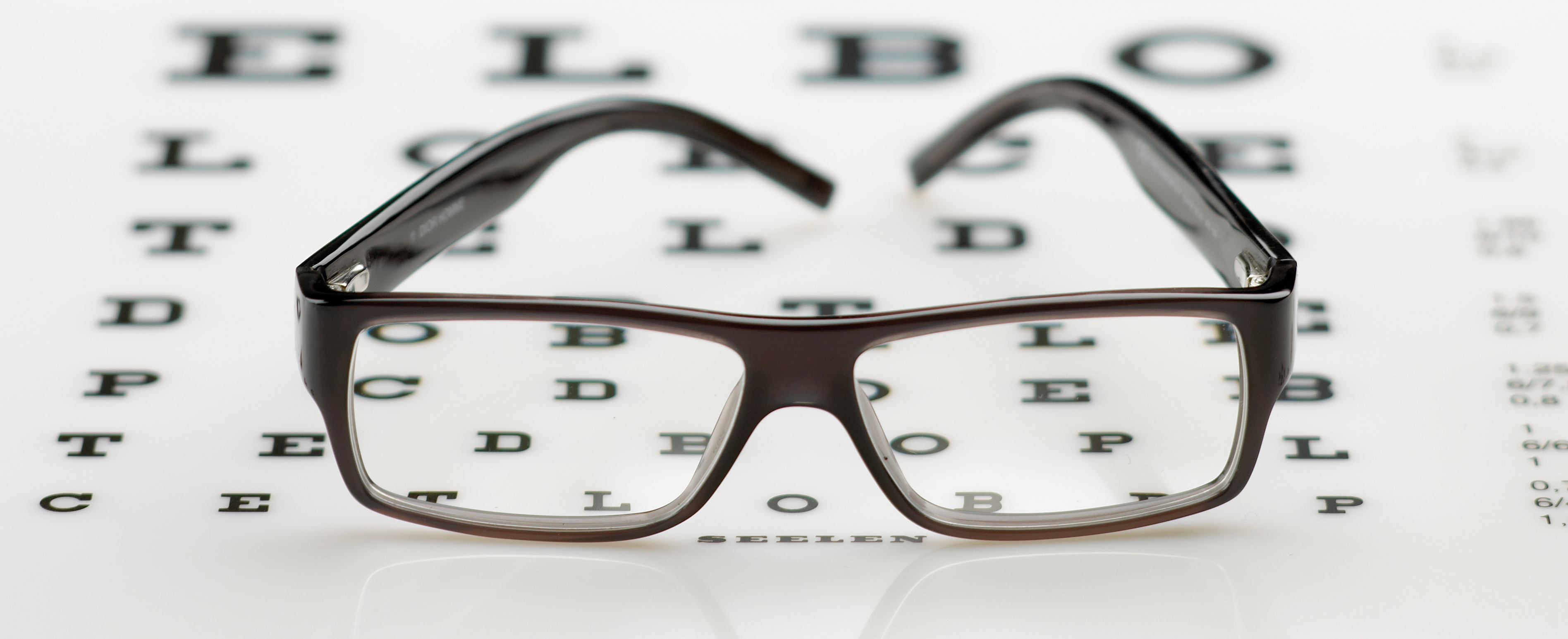 6829423b2a1c 5 Must-Ask Questions Before Your Lasik Eye Surgery