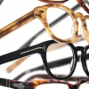 Glasses:  The Pros and Cons Shopping Online Vs. in Person
