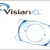 Dr. Brian Williams and his experience joining the ReVision team and with Visian ICL