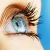 What are the Vision Disorders LASIK Can Correct?