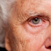 Common Eye Problems Associated With Aging