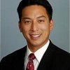 Nationally recognized oculoplastic surgeon, Dr. Eli Chang,  joins Eye Physicians of Long Beach