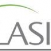 All Laser LASIK- The time is now