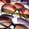 June is UV Safety Month: Protect Your Eyes From The Sun