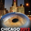 ASCRS ASOA Symposium and Congress