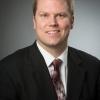 Welcome Dr. Nicholas Frame