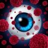 Life Saving Eye Exams-Part 2