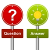 10 most commonly asked questions when scheduling cataract surgery