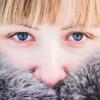 Big Chill & Blurry Vision