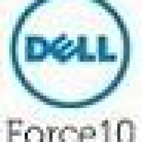Dell Acquires Force10