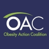 Learn about the DISEASE OF OBESITY with the Obesity Action Coalition's Understanding Obesity Brochure