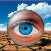 Suffering from Chronic Dry Eye? The Ophthalmologists at Long Island Eye Surgical Care PC can help! New IPL LAser Therapy