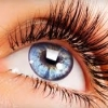 BLADELESS LASIK at Long Island Eye Surgical Care PC- 6 Convenient Office Locations