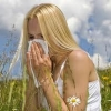 Allergy Season has arrived at Long Island Eye Surgical Care PC