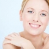 Earn Points  & Get Rewards when you get Botox & Juvederm Treatments with Brilliant Distinctions Program at Long Island Eye