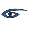 Blue Light & Your Vision