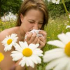 Allergy Season is fast approaching, call our office for treatment today! Long Island, NY