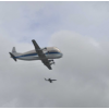 Super Guppy: A Trip to the Seattle Museum of Flight