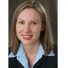 Dr. Silvia McKevitt leaving Specialty Eye Care Centre