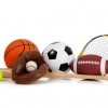 Sports and Eye Safety