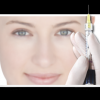 New Injectable (Restylane, Juvederm, Radiesse) Technique at Kagan Institute! Less Bruising, Less Discomfort, Smoother Injections!
