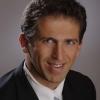 Kagan Vision : Are You Seeking a Los Angeles LASIK surgeon?