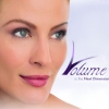 Kagan Institute now offers the exciting JUVEDERM VOLUMA!