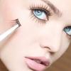 Danger of Eyelash Extensions