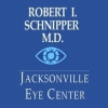 Dr. Schnipper selected as one of America's Premier LASIK & Cataract Surgeons!
