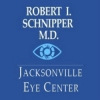 Glaucoma and Why You Should Have Your Eyes Examined