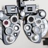 May is Healthy Vision Month: Keep an Eye on Your Vision